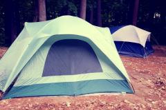 Camp House1